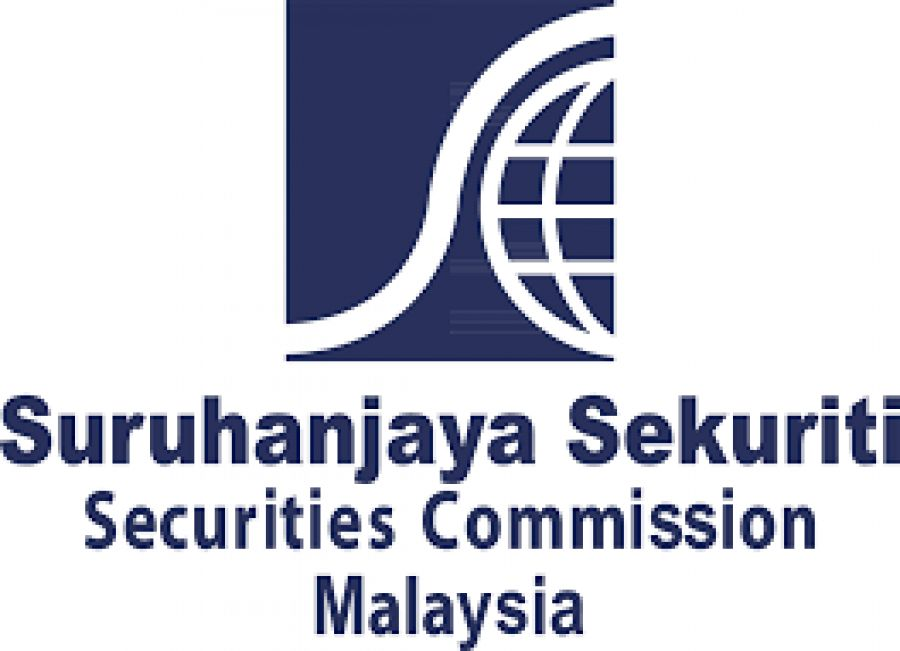 securities commission scholarship